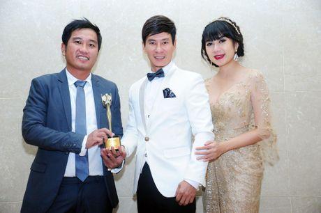 Vuot doi thu Thai Lan, Ly Hai doat giai thuong dao dien xuat sac nhat chau A - Anh 4