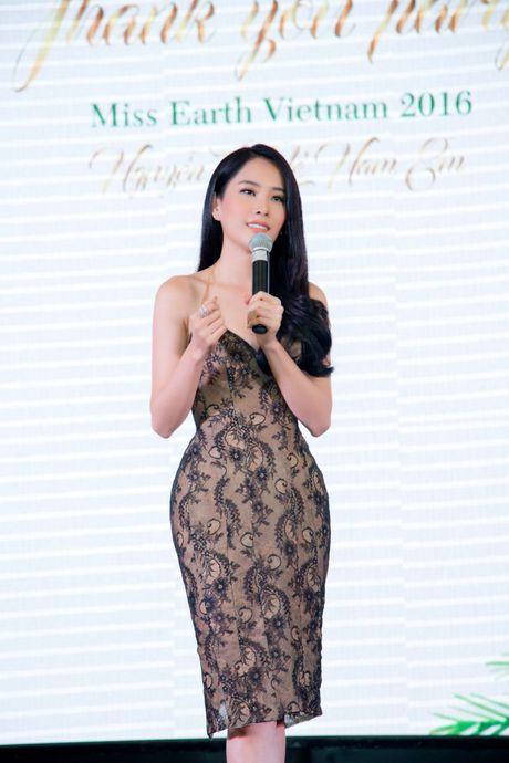 Nam Em lan dau song ca cung Manh Quynh - Anh 6