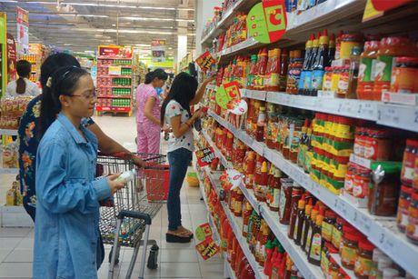 "Giai ma gia chao san ""khung"" cua Cholimex Food - Anh 1"