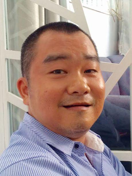 Lua trao giay chu quyen nha, dat: Siet chat hoat dong cong chung - Anh 3