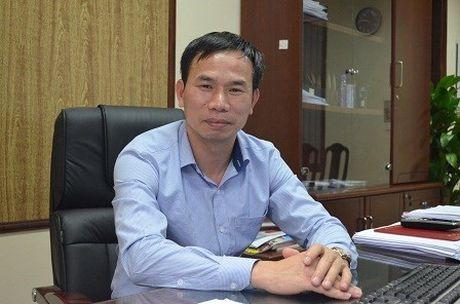 Doi bang lai sang vat lieu PET: 'Rac roi, phien ha cho dan' - Anh 2