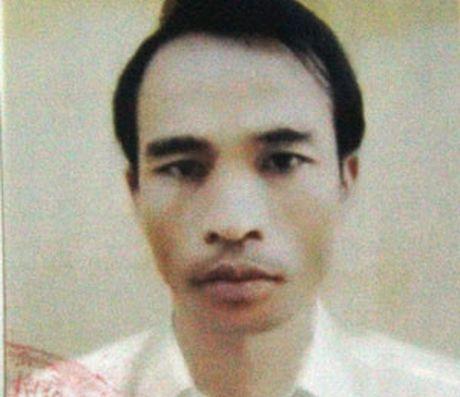 Dieu 7 dan em tu Dak Lak xuong Da Nang bat coc, doi no thue - Anh 1