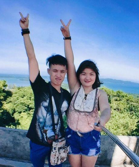 Chuyen tinh chang vo beo nang tang 15 kg moi cuoi - Anh 3