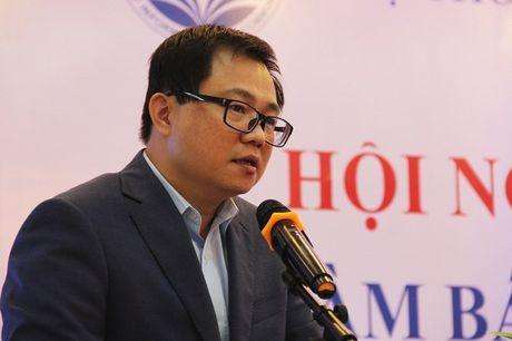 Tap huan ky nang chuan bi APEC 2017 - Anh 1