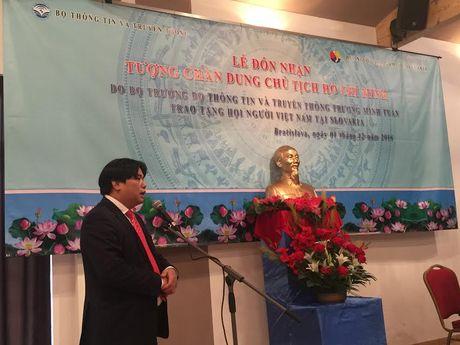 Bo truong TT&TT tu hao la nguoi Viet Nam - Anh 4