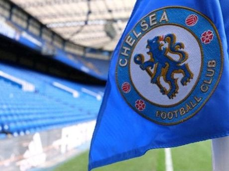 Chelsea da pham luat cua Premier League trong vu cao buoc lam dung tinh duc? - Anh 1