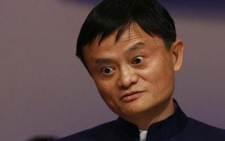 Phau thuat giong ty phu Jack Ma voi hy vong 'doi doi' - Anh 1