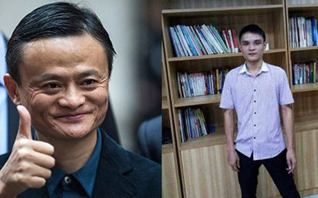 Phau thuat giong ty phu Jack Ma voi hy vong 'doi doi' - Anh 2
