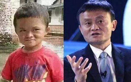 Phau thuat giong ty phu Jack Ma voi hy vong 'doi doi' - Anh 3