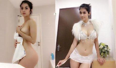 Thanh nu phim nong lo may mua qua da chong dot tu - Anh 6