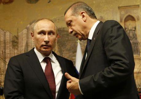 Nga lam chu toa tai Syria, My ra ria? - Anh 1