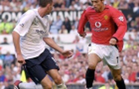 Diego Costa tiem can dang cap Ronaldo, Messi - Anh 3