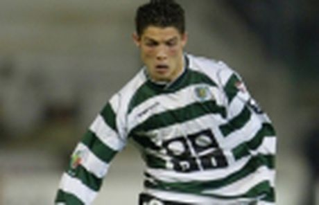 Diego Costa tiem can dang cap Ronaldo, Messi - Anh 4