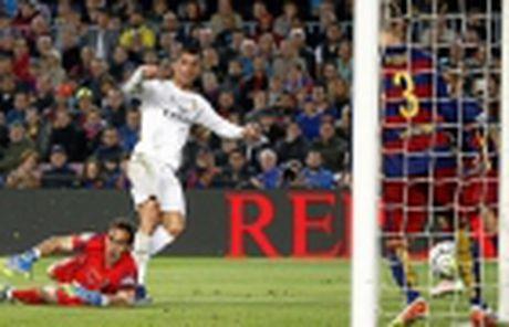 Diego Costa tiem can dang cap Ronaldo, Messi - Anh 5
