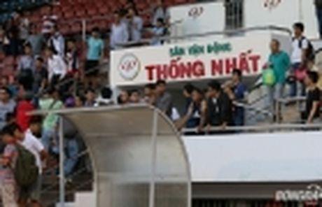 VFF len phuong an chong ve gia tran Viet Nam – Indonesia - Anh 3