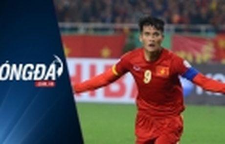 VFF len phuong an chong ve gia tran Viet Nam – Indonesia - Anh 6