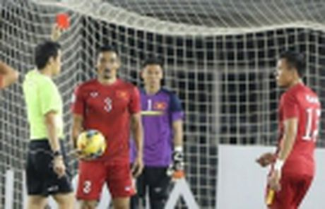 Gac tinh thay tro, Huu Thang quyet tam gianh ket qua co loi truoc Indonesia - Anh 3