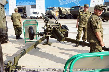 Tai sao Viet Nam nen thay coi 82mm bang vu khi nay? - Anh 10