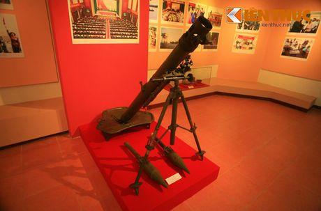 Tai sao Viet Nam nen thay coi 82mm bang vu khi nay? - Anh 1