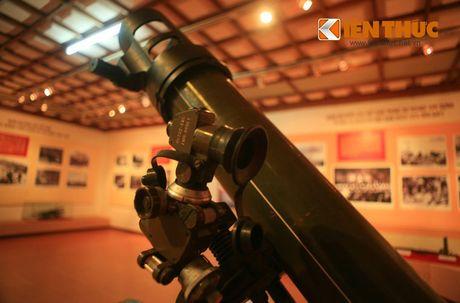 Tai sao Viet Nam nen thay coi 82mm bang vu khi nay? - Anh 2
