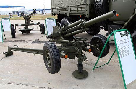 Tai sao Viet Nam nen thay coi 82mm bang vu khi nay? - Anh 3
