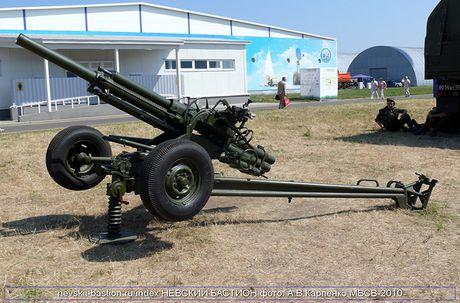 Tai sao Viet Nam nen thay coi 82mm bang vu khi nay? - Anh 4