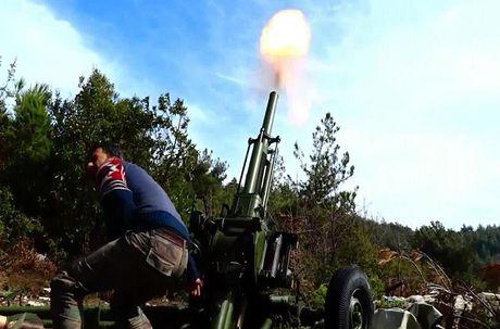 Tai sao Viet Nam nen thay coi 82mm bang vu khi nay? - Anh 6
