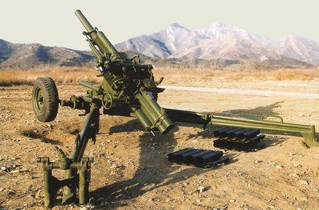 Tai sao Viet Nam nen thay coi 82mm bang vu khi nay? - Anh 7