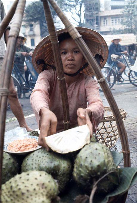Sai Gon nam 1966 – 1967 trong anh cua Rick Parker (2) - Anh 4