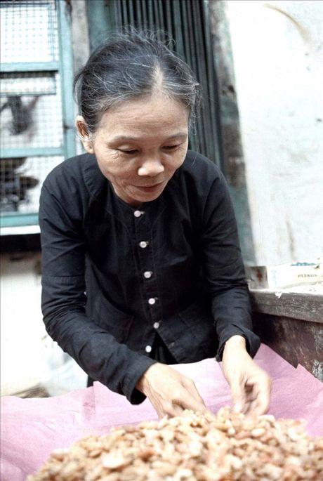 Sai Gon nam 1966 – 1967 trong anh cua Rick Parker (2) - Anh 9