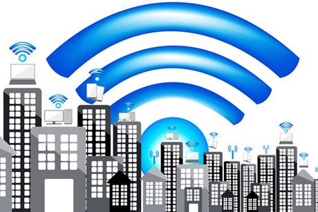 9 dieu can lam sau khi thiet lap mang Wi-Fi - Anh 1