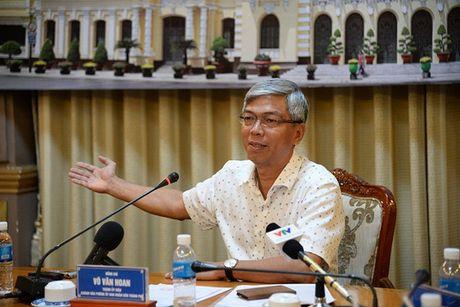 TP HCM chua co nguoi cai nghien bo truong - Anh 1