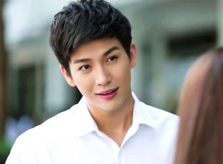 Le Hoang: De thuong co mai ra de an duoc khong? - Anh 1