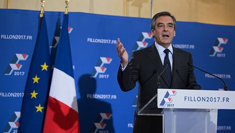 Bau cu Phap: ong Hollande se khong tranh cu nhiem ky II - Anh 2