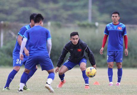 HLV Huu Thang giai ma suc manh cua Indonesia - Anh 1