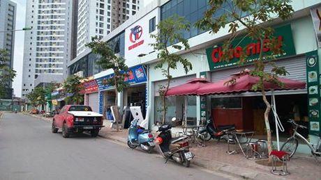 Vi sao UBND phuong Hoang Liet phai dun day trach nhiem? - Anh 2