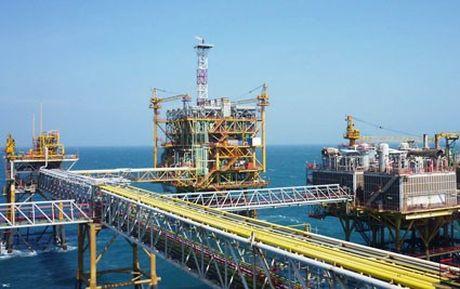 Nuoc nhap khau rong dau tho Indonesia roi OPEC mot lan nua - Anh 1