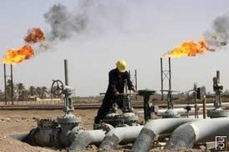 Kazakhstan co the thong bao cat giam san luong sau cuoc hop cua OPEC va cac nuoc khac - Anh 1
