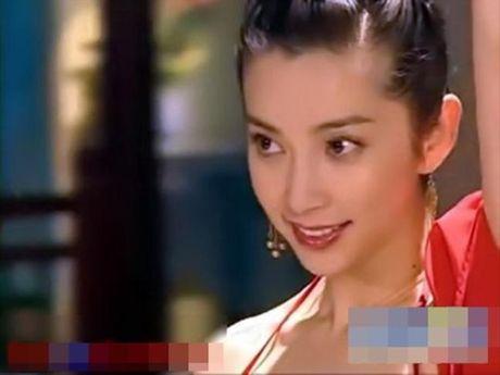 Nhung nu cuoi 'khuynh quoc khuynh thanh' cua cac my nhan Hoa ngu - Anh 12