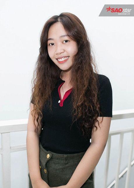 Kim Ngan Sing My Song: 'Toi muon ket noi cuoc song voi cac be tu ky bang am nhac' - Anh 8