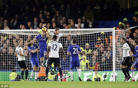 Du doan vong 14 Premier League: Man City cat mach thang cua Chelsea - Anh 2