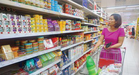 Uy ban Giam sat: Lam phat ca nam 2016 khoang 5% - Anh 1