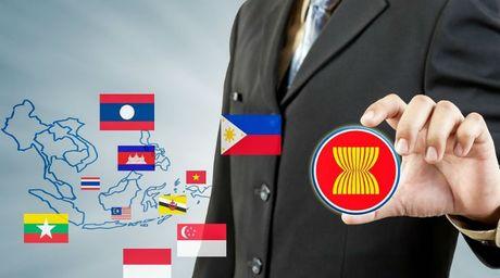 Thi truong ASEAN than thien hon EU, My - Anh 1