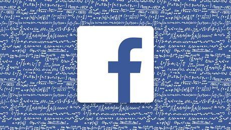 Facebook: Dung so hai voi tri tue nhan tao - Anh 1