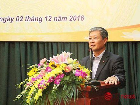 VNCERT ho tro Ngan hang Nha nuoc gia tang tinh bao mat mang - Anh 2