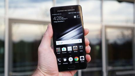 Nhung smartphone RAM 6 GB dau tien tren the gioi - Anh 6