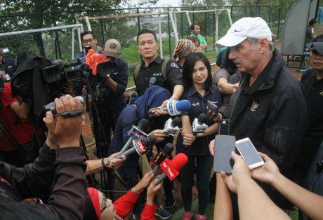 Indonesia mai sac vu khi so truong de dau tuyen Viet Nam - Anh 8