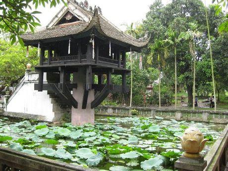 Nhung diem du lich tam linh cho chuyen hanh huong cuoi nam - Anh 1