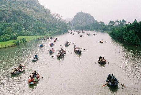 Nhung diem du lich tam linh cho chuyen hanh huong cuoi nam - Anh 3