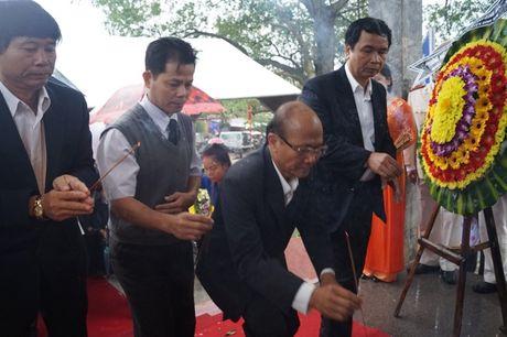 Cach day 50 nam, 430 thuong dan vo toi bi sat hai trong vu tham sat Binh Hoa - Anh 1